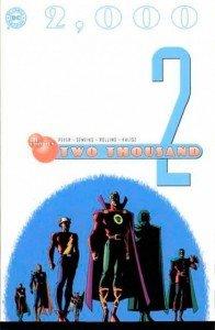 DC 2000 # 2