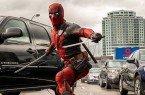 DeadpoolEmpire02_des