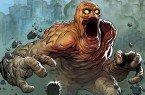 Karnak_1_Powell_Kirby_Monster_destaque