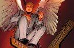 Lucifer02_des