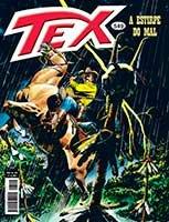 Tex # 549