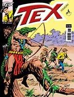 Tex Coleção # 384