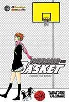 Kuroko No Basket # 13