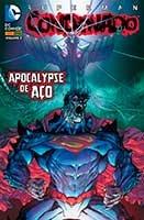 Superman - Condenado # 2
