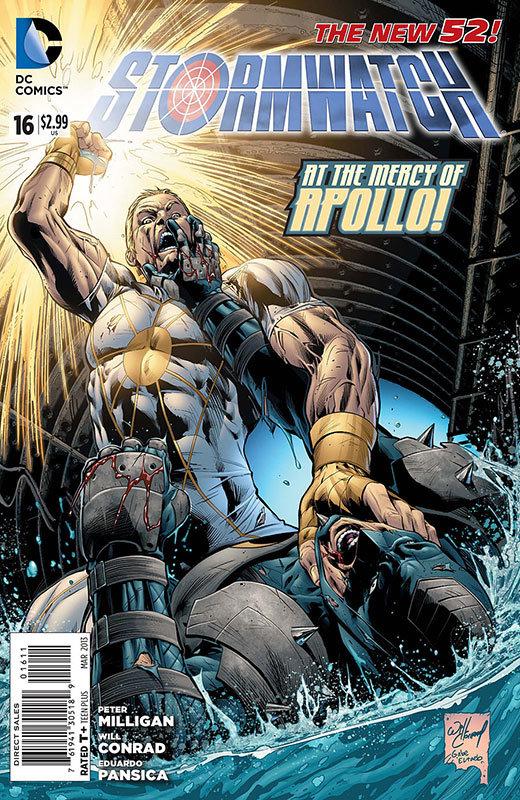 Stormwatch # 16