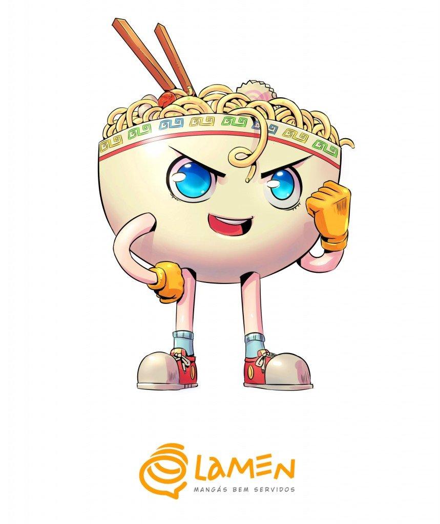 Lamen