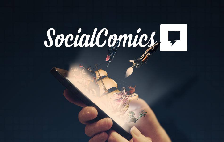 socialcomics