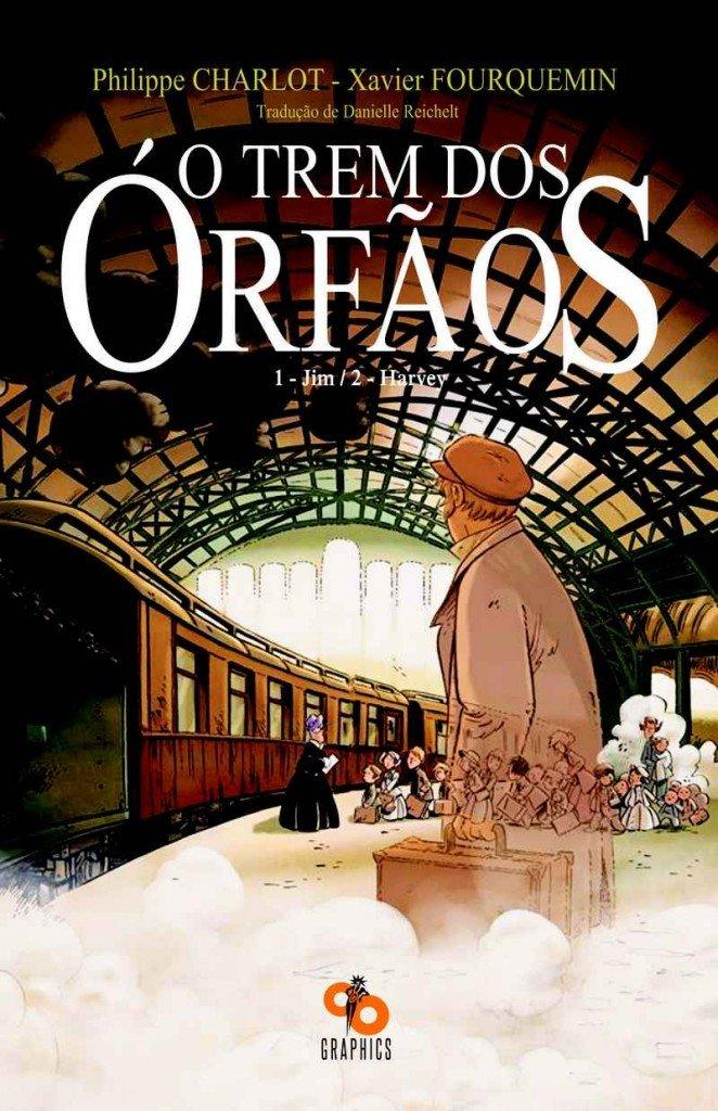 Outras Editoras: Quadrinhos, livros, etc. Trem_orfaos-662x1024
