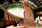 trem_orfaos_destaque