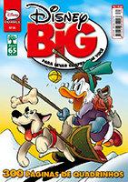 Disney Big # 34
