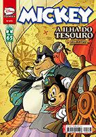 Mickey # 876