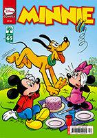 Minnie # 52
