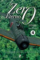 Zero Eterno # 4
