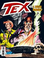 Tex # 550