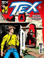 Tex Coleção # 387