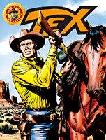 Tex em Cores # 27