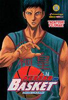 Kuroko No Basket # 14