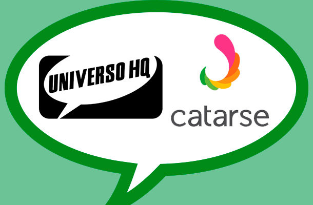 UHQCatarse_des