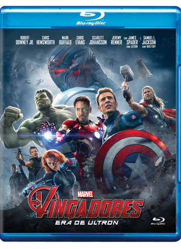 Vingadores2BluRay