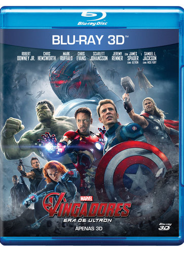 Vingadores2BluRay3D