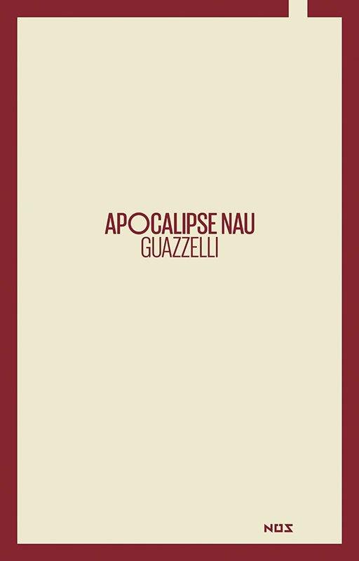 apocalipse_capa