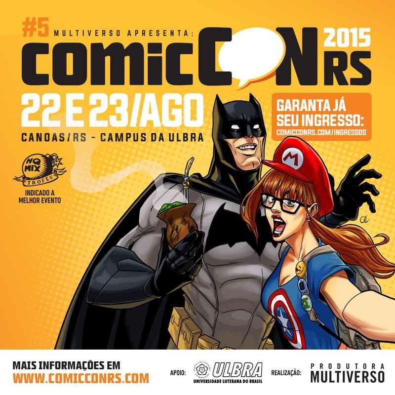 comiccon_poster