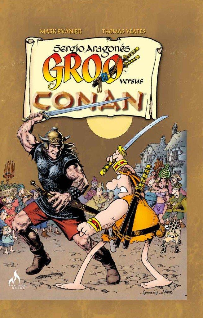 conan_groo_capa
