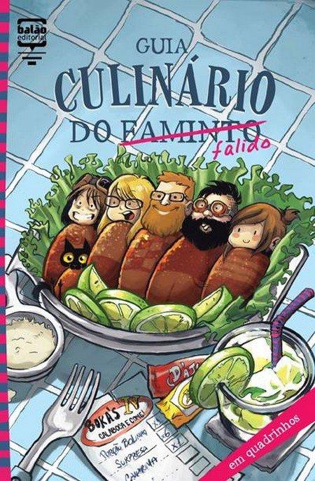 guia_culinaria_falido