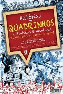 historias_quadrinhos_praticas_educativas
