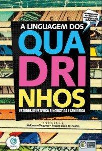 linguagem_quadrinhos