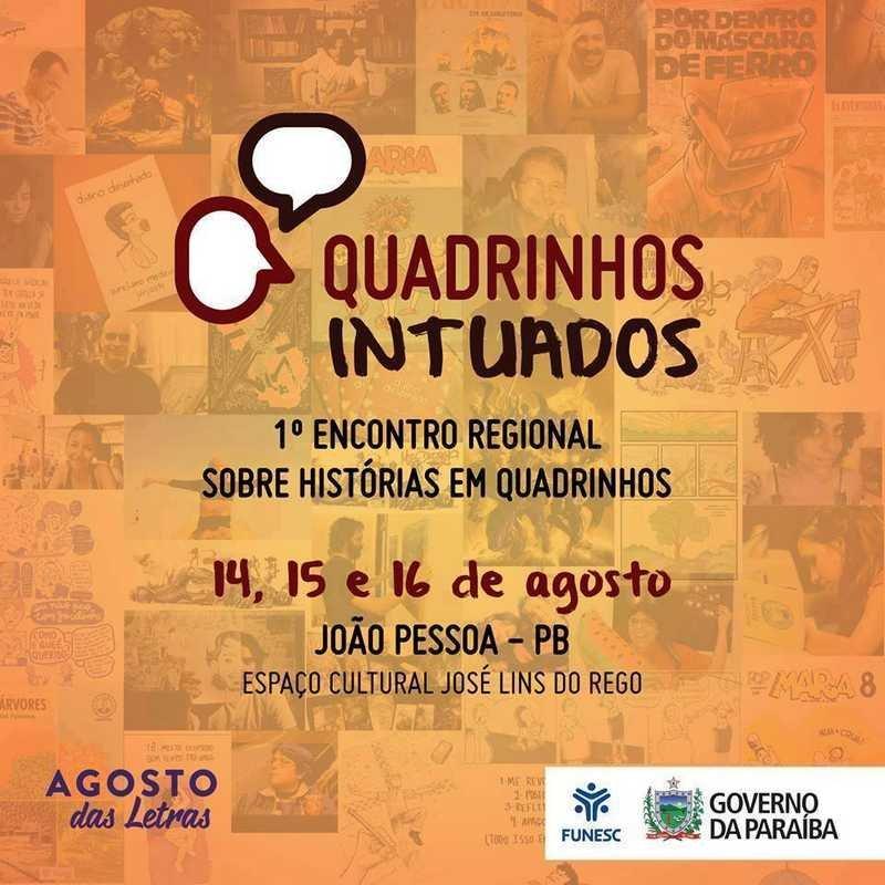 quadrinhos_intuados