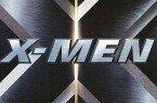 xmen_series_destaque