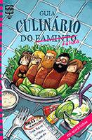 Guia Culinário do Falido em Quadrinhos