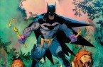 Batman34_des