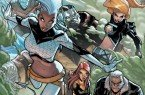 Extraordinary_X-Men_1_destaque