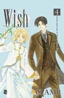 Wish # 4
