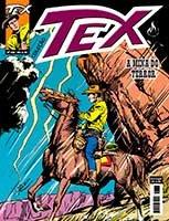 Tex Coleção # 389