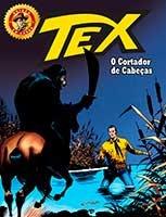 Tex em Cores # 28