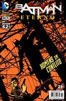 Batman Eterno # 36