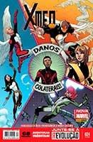X-Men # 24
