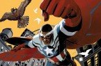 Sam_Wilson_Captain_America_destaque