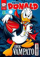 Pato Donald # 2448