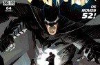 Batman35_des