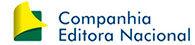 Companhia Editora Nacional