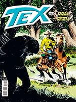 Tex # 552