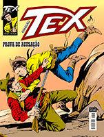 Tex Coleção # 391