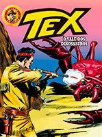 Tex em Cores # 29