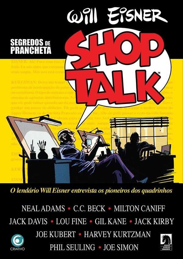 Shop_talk_capa