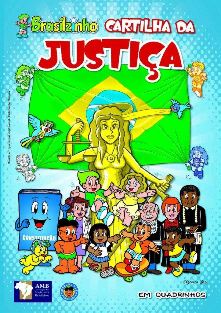 cartilha_justiça