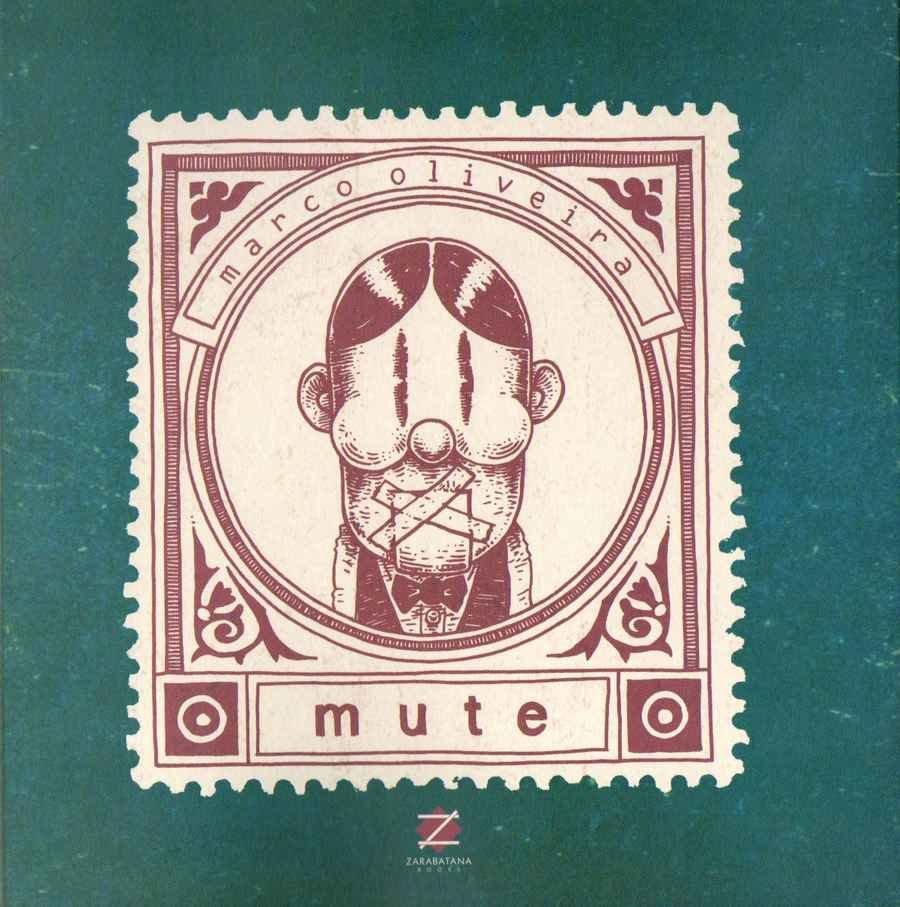 mute_capa